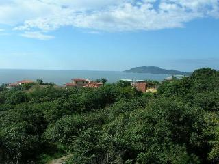 our 3 BR penthouse with the best views & sunsets!! - Tamarindo vacation rentals