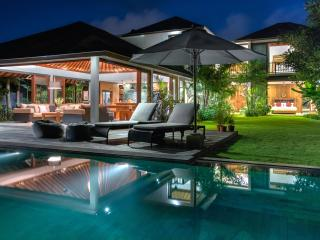 The Sea Shanty - Jimbaran vacation rentals