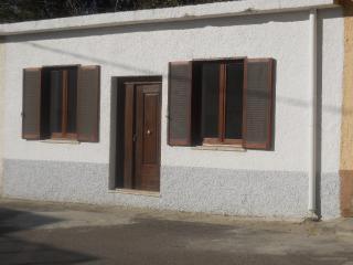 Soverato - Pietragrande - Casa Vacanza - Calalunga-Pietragrande vacation rentals