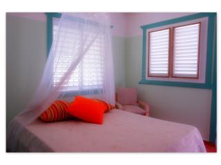 Perfect 2 bedroom Condo in Las Galeras - Las Galeras vacation rentals