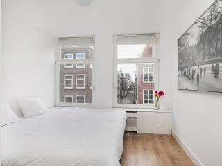 3BR in the heart of Central Jordaan - Amsterdam vacation rentals