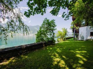 Top 1 Waterfront Apartment - Zell am See vacation rentals
