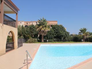 Cortaderia 22 - Saint-Cyprien-Plage vacation rentals