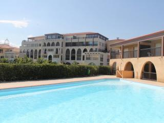 Cortaderia 23 - Saint-Cyprien-Plage vacation rentals