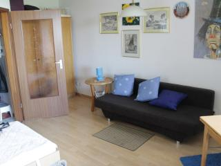 Appartment with swimming Pool+Sauna - Neu Travemeunde vacation rentals
