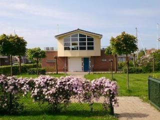 Nice 3 bedroom House in Workum - Workum vacation rentals