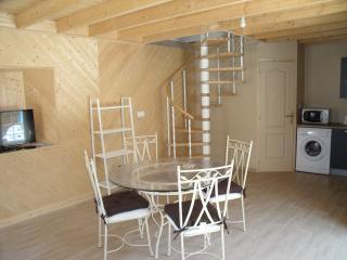 Gîte Cap de la Hague Manche Auderville - Auderville vacation rentals