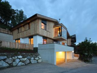 Perfect Chalet with Internet Access and Central Heating - Rohrmoos-Untertal vacation rentals