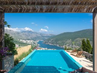 House Hedera - Dubrovnik vacation rentals