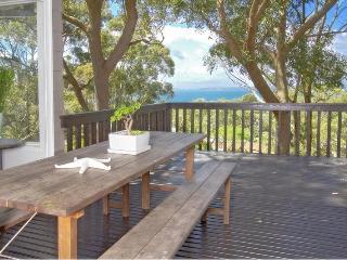 Booderee Lodge at Hyams Beach - Hyams Beach vacation rentals