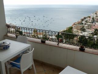 SASA' - Positano - Amalfi Coast - Positano vacation rentals