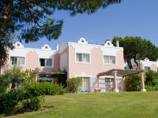 2 Bedroom Condo Vilar do Golf, Quinta do Lago - Quinta do Lago vacation rentals