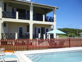 LOURIC - Bottom Bay vacation rentals