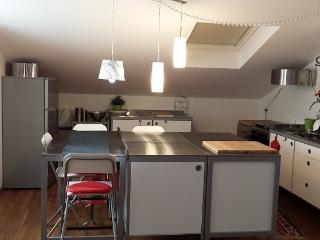 casa Paola a Senigallia - Senigallia vacation rentals