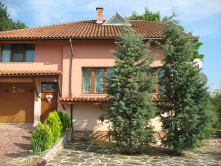 6 bedroom Cottage with Internet Access in Lovech - Lovech vacation rentals