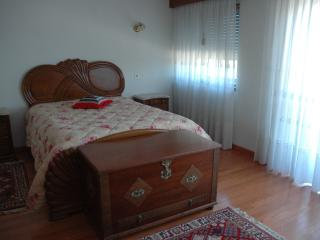 Cozy 3 bedroom Fatima House with Internet Access - Fatima vacation rentals