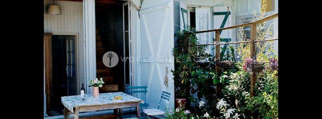 Aquitaine Studio - Montalivet vacation rentals
