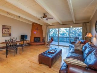 Cozy and comfortable condo in Uptown Sedona! *Minimum 6 month rental* - Sedona vacation rentals