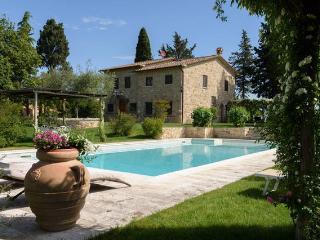 Casale delle Rose - Cetona vacation rentals