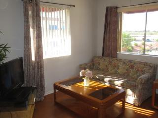 AFFORDABLE 1 BEDROOM + DEN, GOLF, HEATED POOL/SPA - Surprise vacation rentals