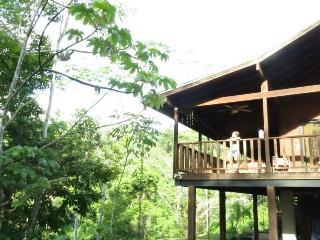 Mi Casa Su Casa EcoLodge - Dominical vacation rentals