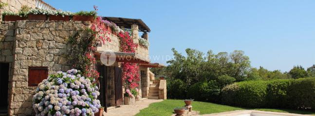 Villa Vista - Porto Cervo vacation rentals