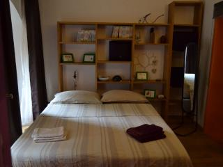 Colosseo Stay - Rome vacation rentals