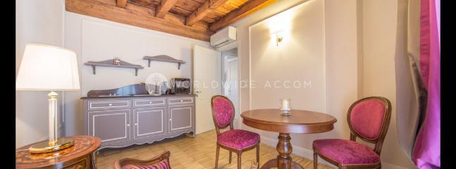 Apartment Baroness - Verona vacation rentals