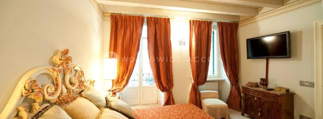 Apartment Corte di Giulietta - Elvira - Province of Verona vacation rentals