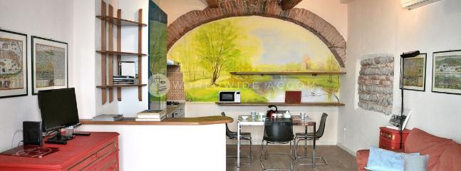 Apartment William - Verona vacation rentals