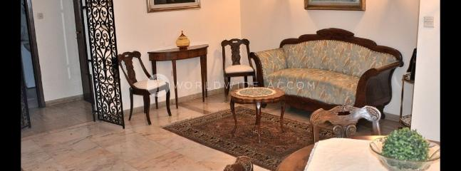 Apartment Piazza Cittadella - Province of Verona vacation rentals