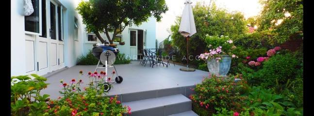 Villa Banksia - George vacation rentals