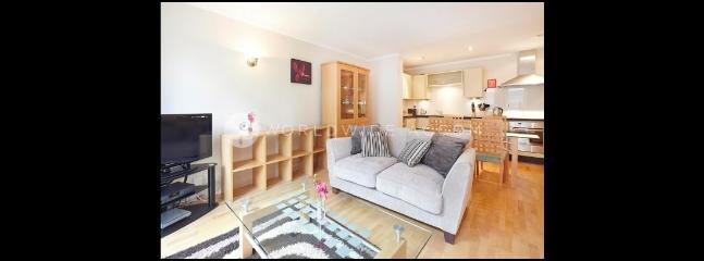 High Holborn WC1 - Islington vacation rentals