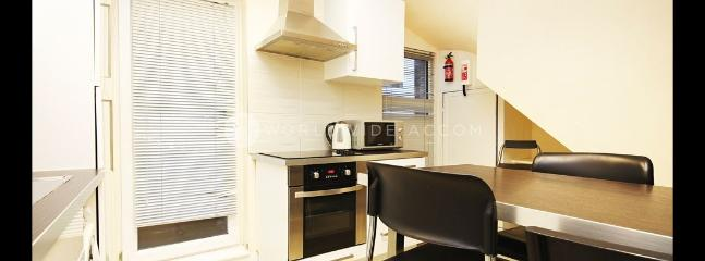 Tabard SE1 - Walworth vacation rentals