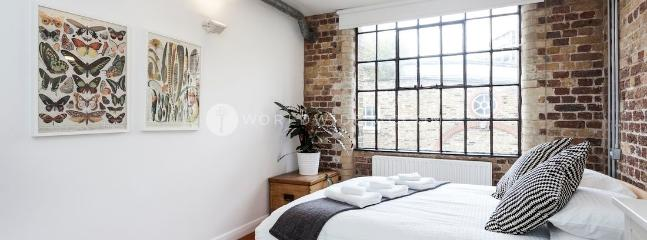 Weston Street - Walworth vacation rentals