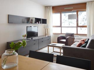 Saumet Apartment by FeelFree Rentals - Baqueira Beret vacation rentals