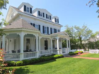 Luxury Living in the Heart of Harwich Port - 525-H - Harwich Port vacation rentals