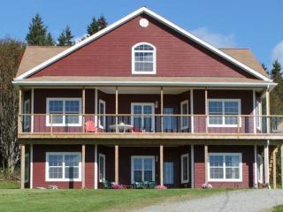 The Fiddle and the Sea B&B - Port Hood vacation rentals