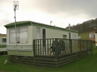 Three Caravans for Hire Accommodation, Inverness - North Kessock vacation rentals