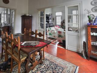 La Dolce Vita - Chambres d'Hôtes - Bordeaux vacation rentals
