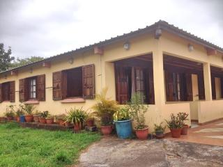 "Villa ""Le piton d'sucre"" - La Possession vacation rentals"