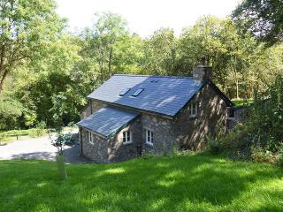 2 bedroom House with Internet Access in Tal-y-Cafn - Tal-y-Cafn vacation rentals