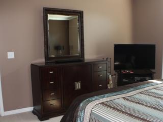 Atlanta Suburbs Retreat- Close to Stone Mountain - Stone Mountain vacation rentals