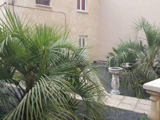 Agréable appartement de vacances à louer - Vitry-sur-Seine vacation rentals