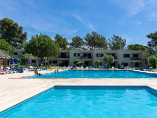 Minuet Apartment, Alvor, Algarve - Alvor vacation rentals