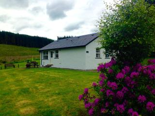 Lovely Killin Cottage rental with Internet Access - Killin vacation rentals