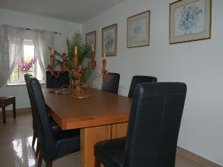 Large High Specification Ground Floor Apartment - Penela vacation rentals