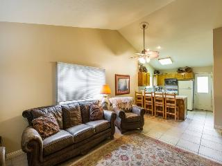 Admirals Quarters in The Sports Village - Santa Clara vacation rentals
