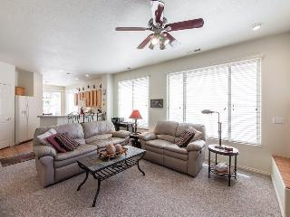 Crimson Fairway in Coral Canyon - Saint George vacation rentals