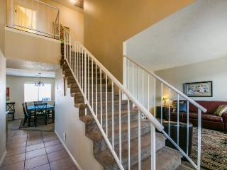 5 bedroom House with Washing Machine in Saint George - Saint George vacation rentals